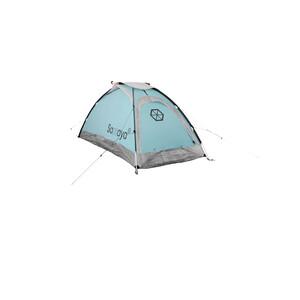 Samaya Assaut2 Tent, azul/gris azul/gris