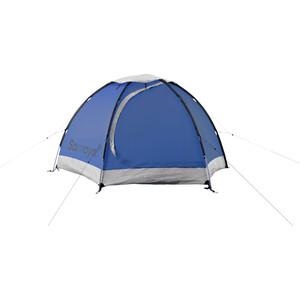 Samaya Samaya2.5 Teltta, sininen sininen