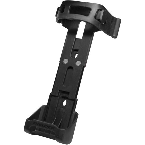 Trelock ZF 234 X-Move Bracket for 85cm Folding Lock, noir