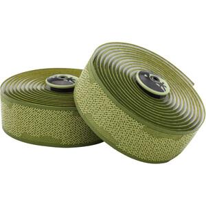 Lizard Skins DSP Handlebar Tape 2,5mm 208cm, Oliva Oliva