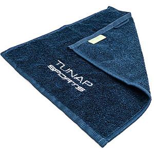 Tunap Microfibre Cleaning Cloth 30x30cm
