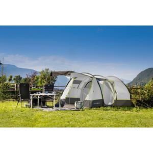 Brunner Arqus Outdoor 5 Zelt