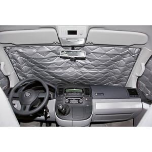 Brunner Climats Thermal Blind for VW T6 California