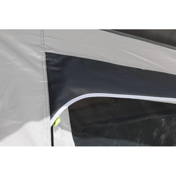 Brunner Delibox Küchenzelt 240x150cm grey