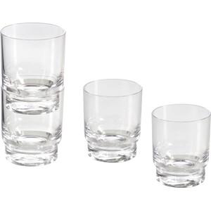 Brunner Kaptim Glass 25cl 2 Pieces