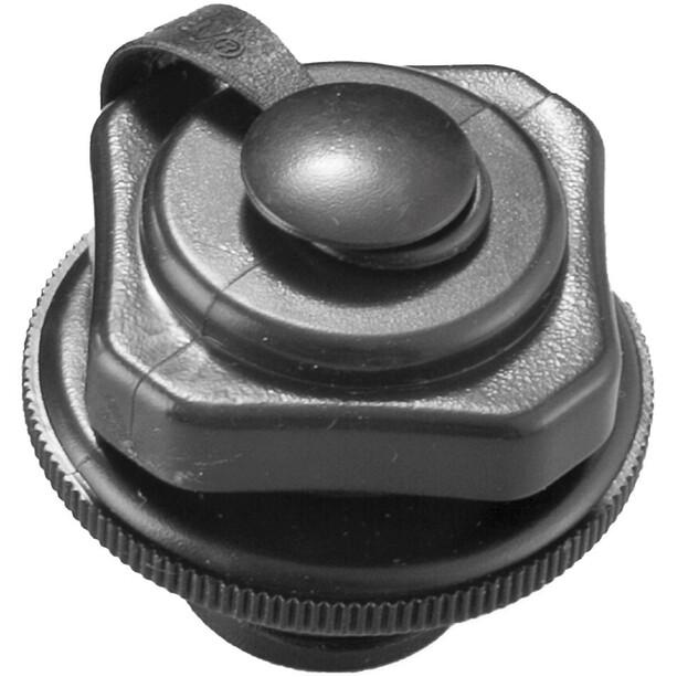 Brunner Mat Plug OS Boston 2-Pack