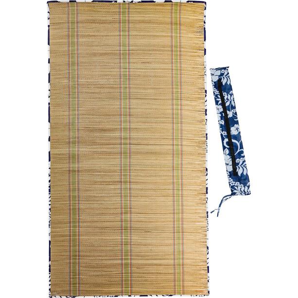 Brunner Oasis Alu Strandmatte 180x80cm