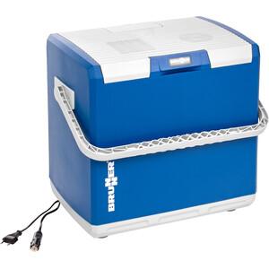 Brunner Polarys 30 Cooling Box