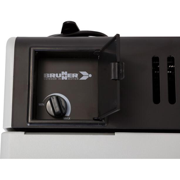 Brunner Polarys Hybrid 42 Kühlbox