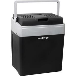 Brunner Polarys Travel 28 Cooling Box