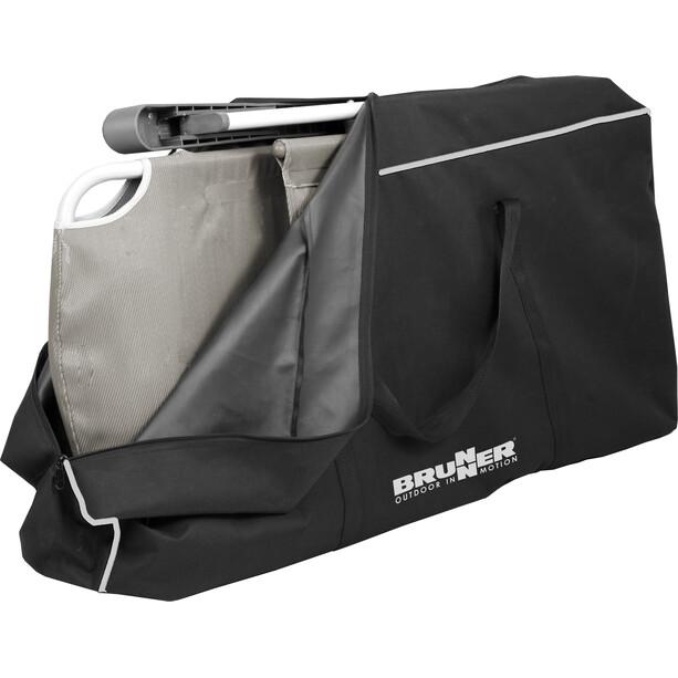 Brunner Pro-Bag Chair Aufbewahrungstasche für Faltstühle