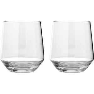Brunner Riserva Wasserglas 2 Stück