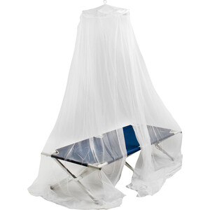 Brunner Tropicana Mosquito Net