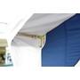 Brunner Vida NG Küchenzelt 150x200cm blue