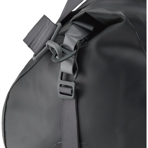 NRS High Roll Duffel Dry Bag 35l schwarz