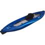 "NRS Paragon XL Inflatable Kayak 13'6"", sininen"