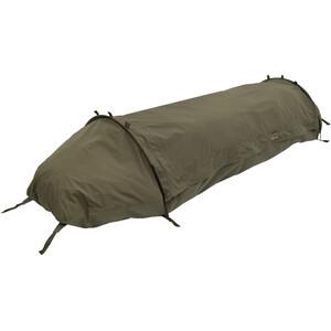 Carinthia Micro Tent Plus Biwacksack oliv oliv