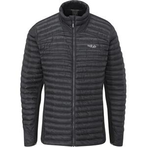 Rab Cirrus Flex 2.0 Jacket Men svart svart