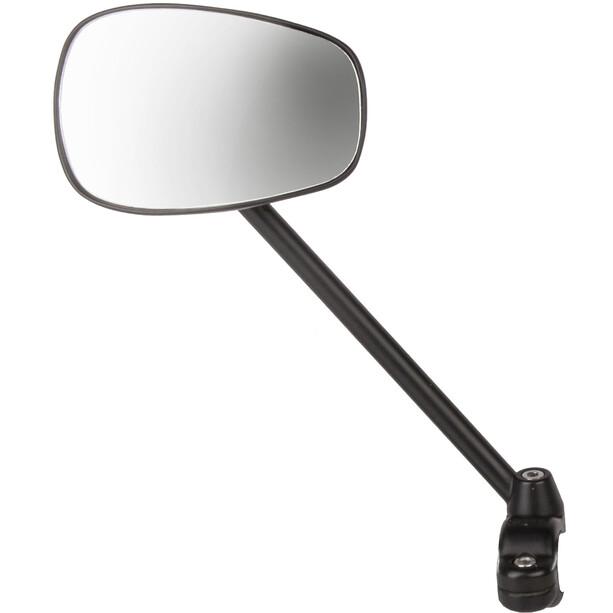 M-Wave Spy Base Rearview Mirror, noir