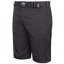 Loose Riders Technical Sessions Shorts Men, noir
