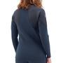 NRS Ignitor Jacket Women slate