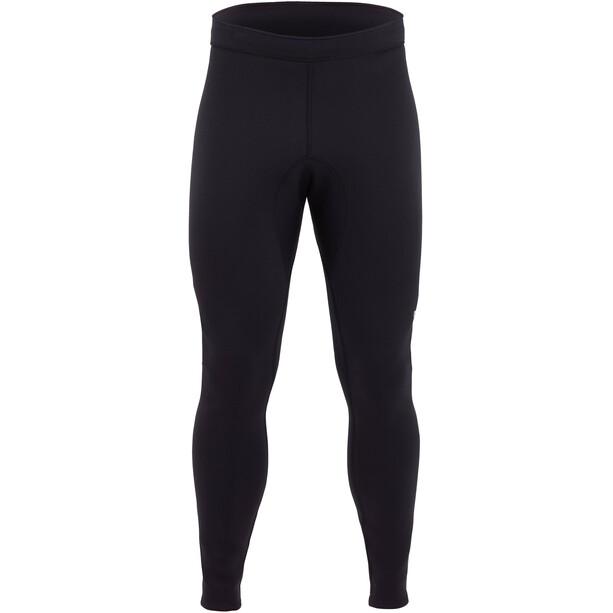 NRS Ignitor Pants Men black