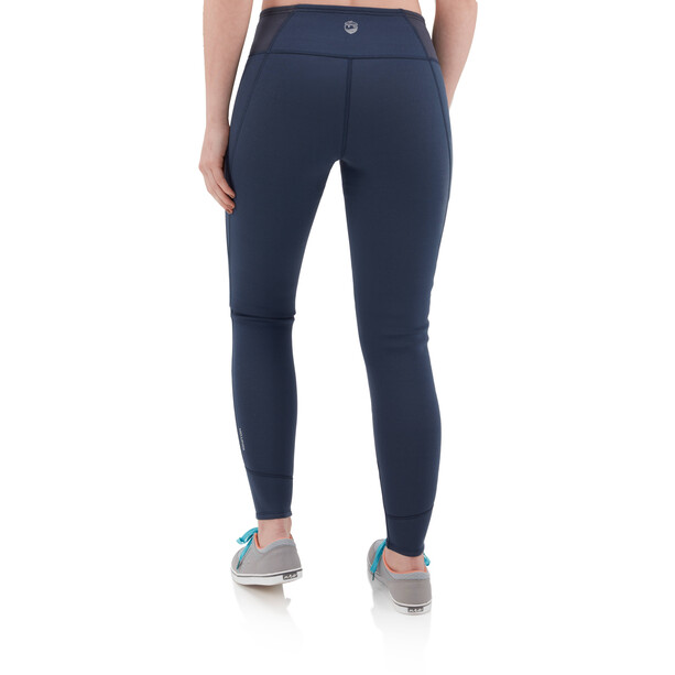 NRS Ignitor Pants Women slate