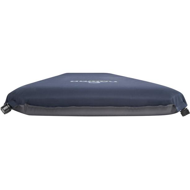 Nomad Allround Comfort 10.0 Isomatte dark navy