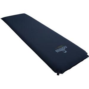 Nomad Allround Comfort 6.3 Isomatte blau blau