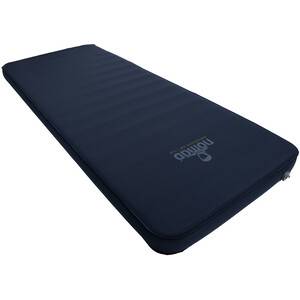 Nomad Dreamzone Essential XW 10.0 Sleeping Mat, azul azul