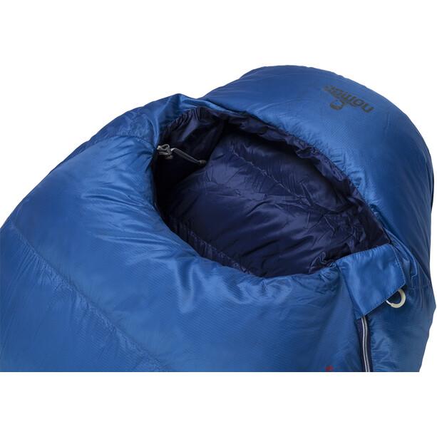 Nomad Pegasus 190 Sovepose, blå