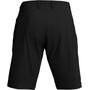 7mesh Farside Shorts Men black