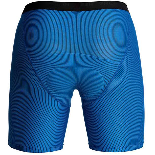 7mesh Foundation Briefs Men super blue