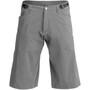 7mesh Glidepath Shorts Men shark