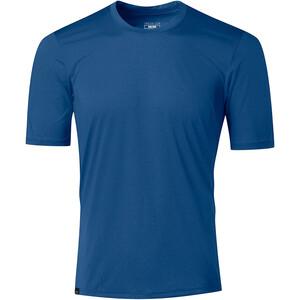 7mesh Sight SS Shirt Men blå blå