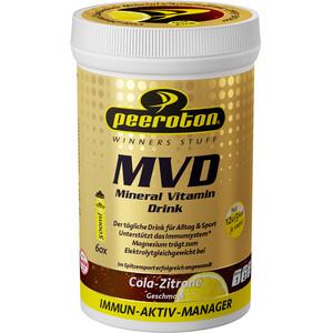 Peeroton Mineral Vitamin Drink Tub 300g, Cola-Lemon