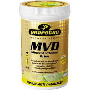 Peeroton Mineral Vitamin Drink Dose 300g Zitrone-Limette