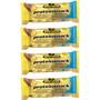 Peeroton Proteinsnack Bar 24 x 35g, Vanilla