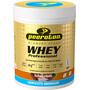 Peeroton Whey Professional Protein Shake Dose 350g Chocolate