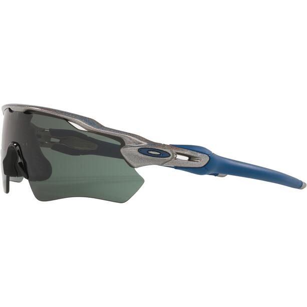 Oakley Radar Ev Path Solbriller Herrer, grå/brun