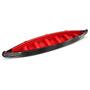Grabner Adventure Team Hose Canadian Kanu black/red