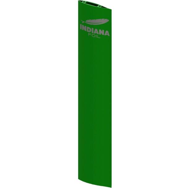 Indiana SUP Foil Aluminium Mast 75cm mit Sleeve