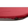 Grand Canyon Hattan 5.0 Selbstaufblasende Isomatte L rot