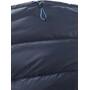 Y by Nordisk Cosy Feet Schlafsack mood indigo/methyl blue