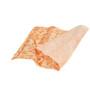 SILCA Gear Wipe Reinigungstücher für Hände & Oberflächen