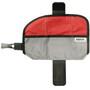 SILCA Asymmetrico Seat Roll Saddle Bag