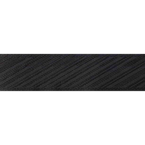 SILCA Nastro Cuscino Handlebar Tape, black