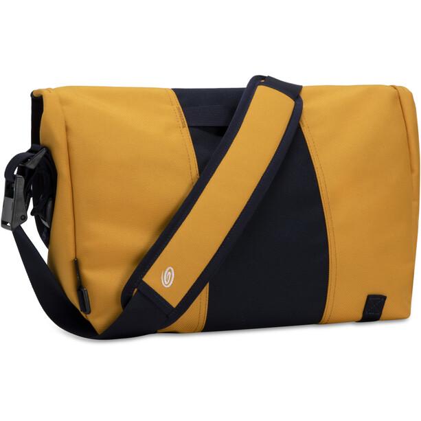 Timbuk2 Classic Kuriertasche S gelb