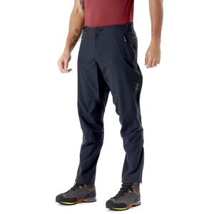 Rab Kinetic Alpine 2.0 Hose Herren black black