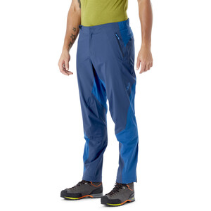 Rab Kinetic Alpine 2.0 Hose Herren deep ink deep ink